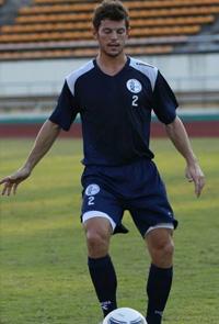 ssp-soccer-eric-ustruck