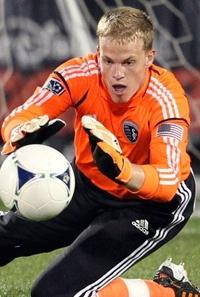 ssp-soccer-jon-kempin
