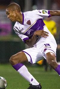 ssp-soccer-justin-clark