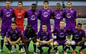 ssp-soccer-orlando-city-soccer