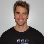 SSP-Coach-Jonathan-Taylor