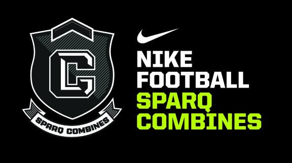 www nike football com
