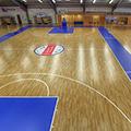 HARO_Sports_Landessportzentrum_Thueringen_Basketballhalle_Helsinki_1