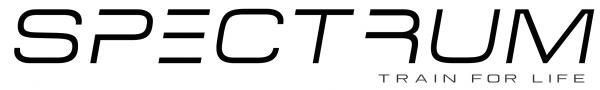 Spectrum_TFL