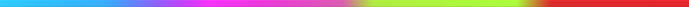 spectrum_line
