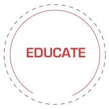 circle_educate