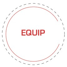 circle_euip