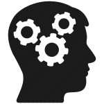 mind-512