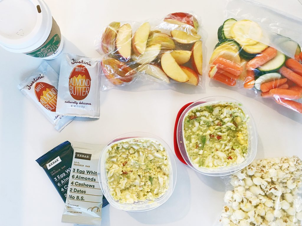 travel_nutrition
