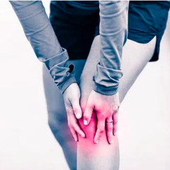 Patellar Tendinopathy (Jumper's Knee): What Is It and How Do You Treat It?