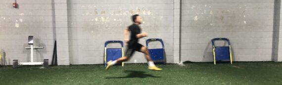 Want to Improve Your Running Efficiency? Include These 6 Exercises to Your Routine