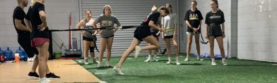M&D Lacrosse – Fall Sports Performance Training